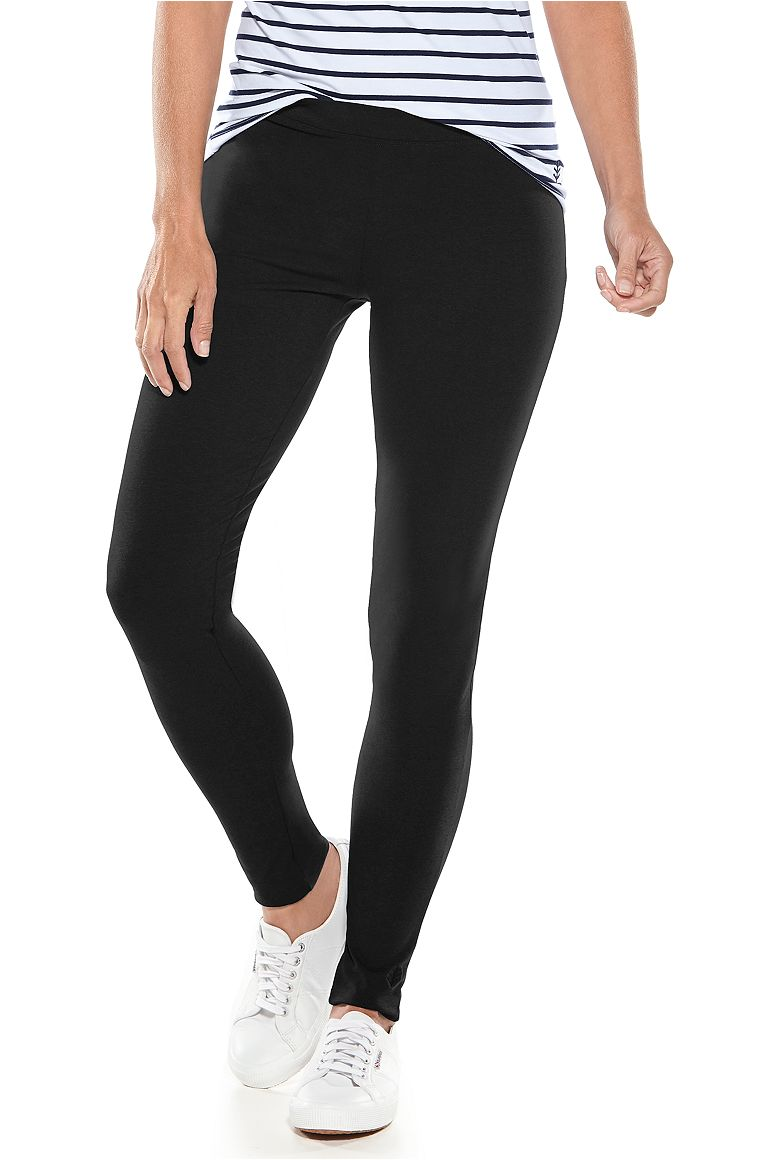 01313-001-1000-1-coolibar-leggings-upf-50