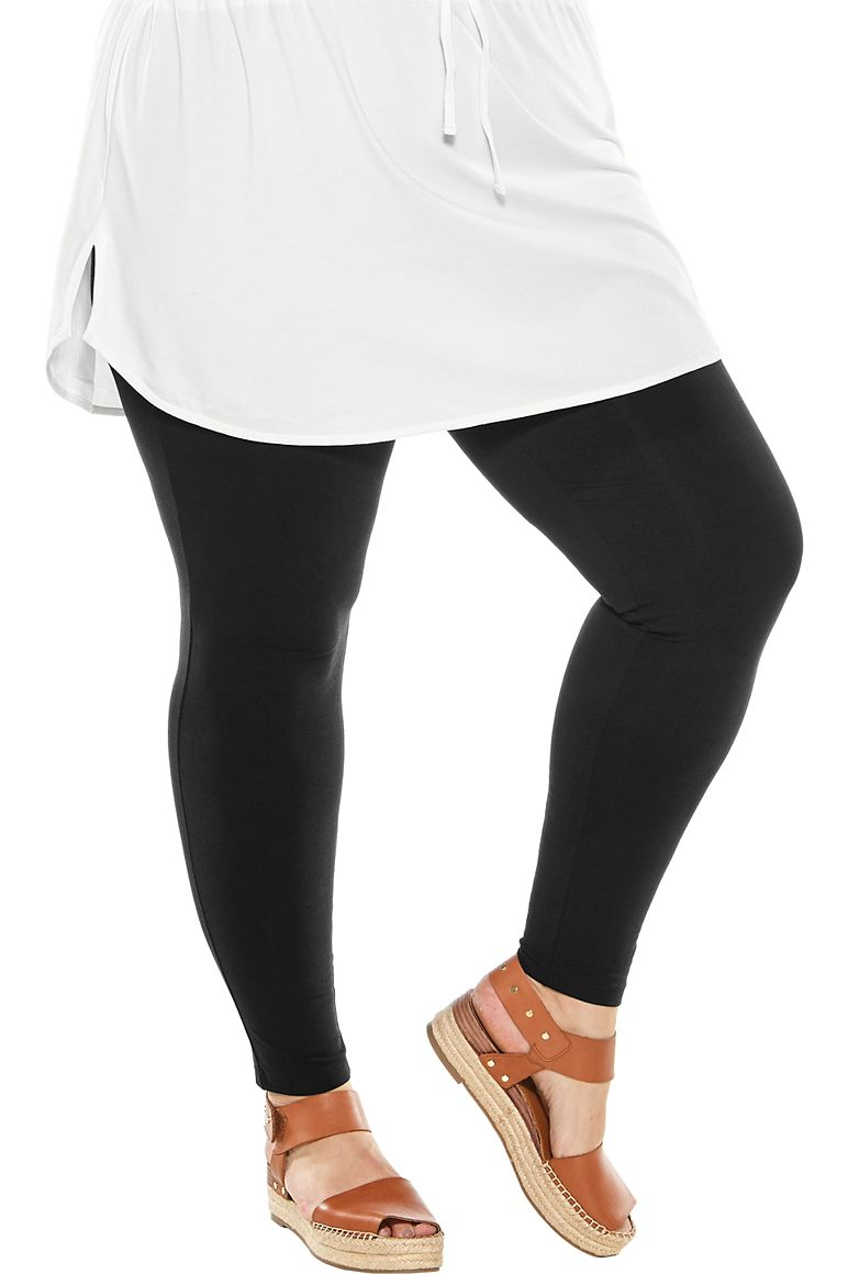 01313-001-1000-3-coolibar-leggings-upf-50_1