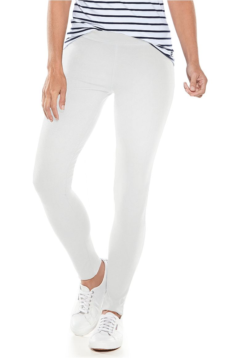 Women's Leggings UPF 50+
