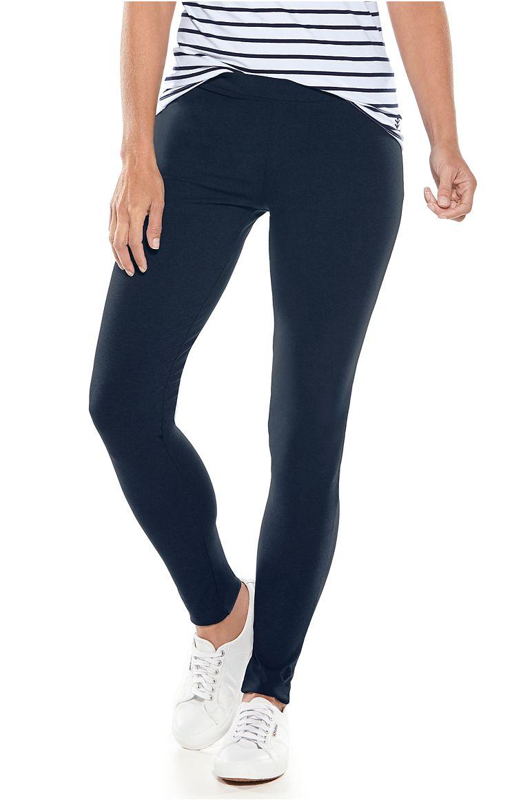01313-410-1000-1-coolibar-leggings-upf-50_6