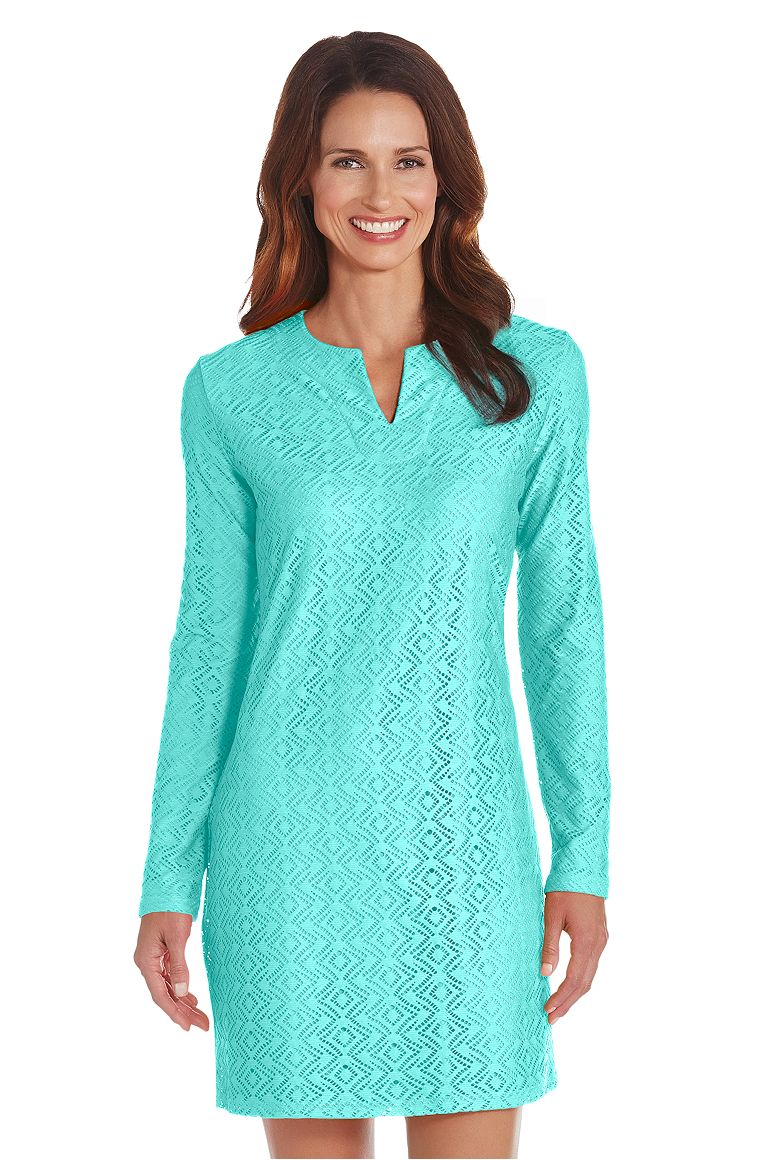 01359-001-8503-1-coolibar-crochet-tunic-upf-50