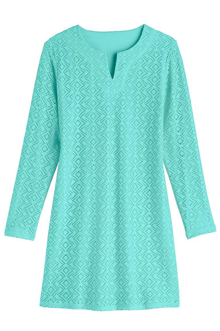 01359-001-8501-LD-coolibar-crochet-tunic-upf-50
