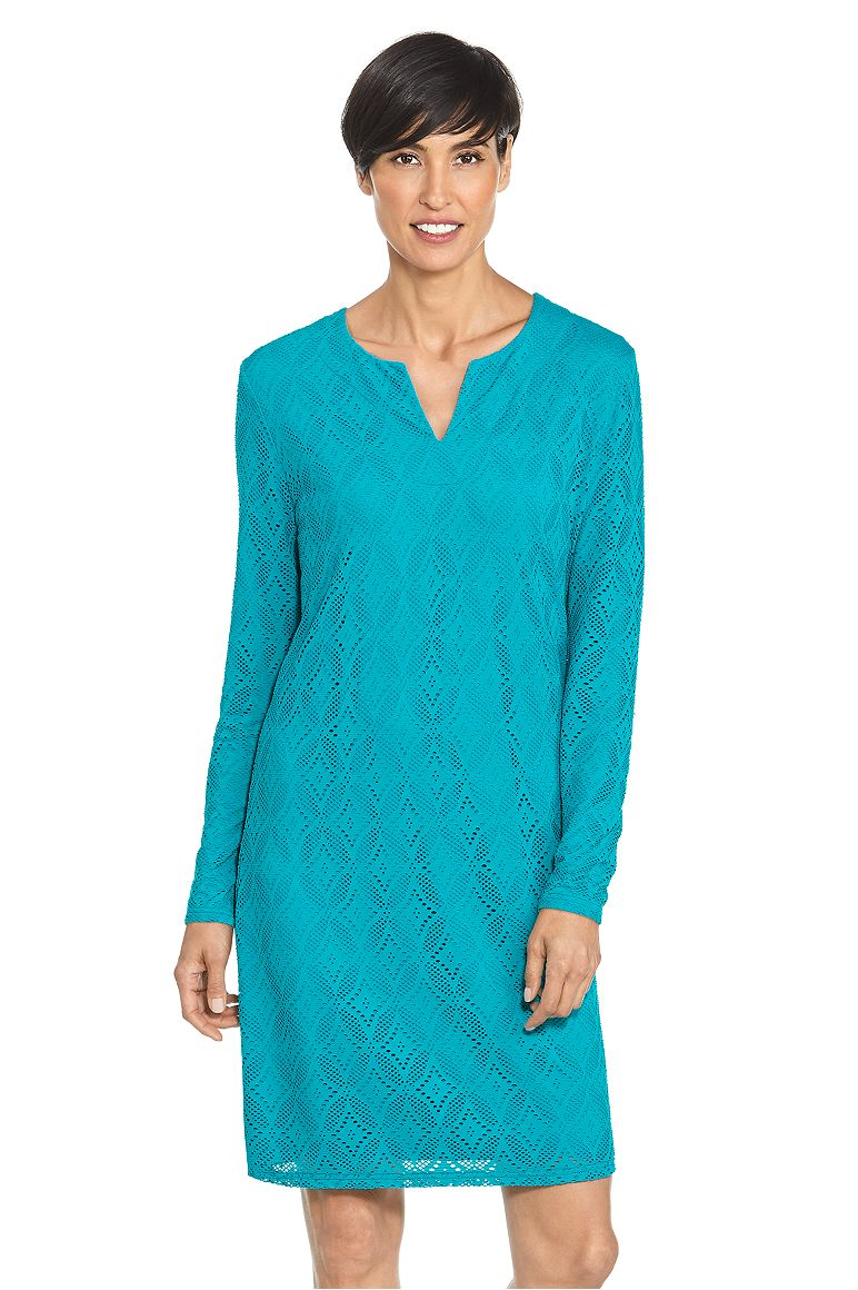 01359-662-8503-1-coolibar-crochet-tunic-upf-50_11