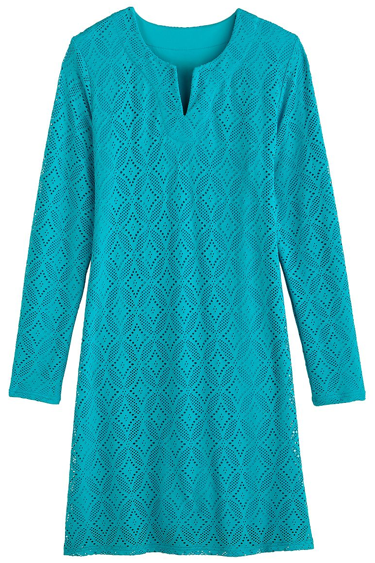 01359-662-8503-2-coolibar-crochet-tunic-upf-50