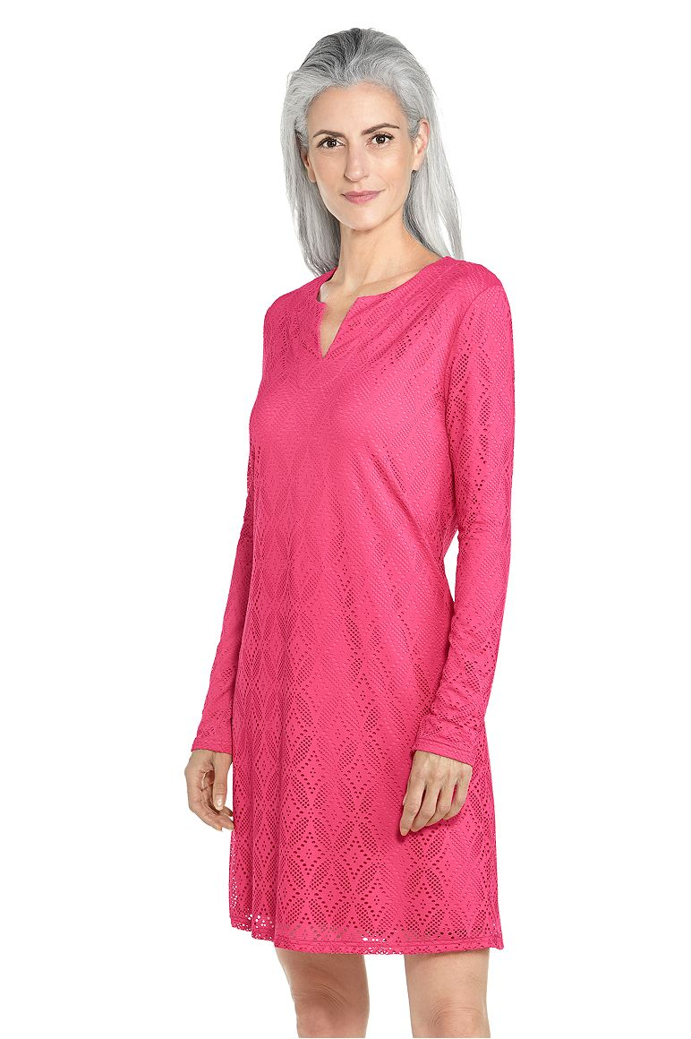 01359-662-8503-1-coolibar-crochet-tunic-upf-50