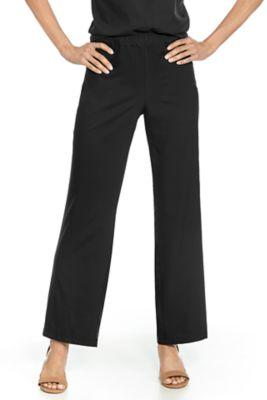 Women's Verona Straight Leg Pants UPF 50+