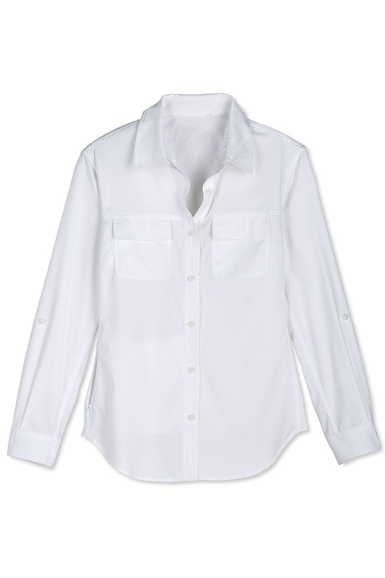 01388-692-1000-LD-coolibar-travel-shirt-upf-50_9
