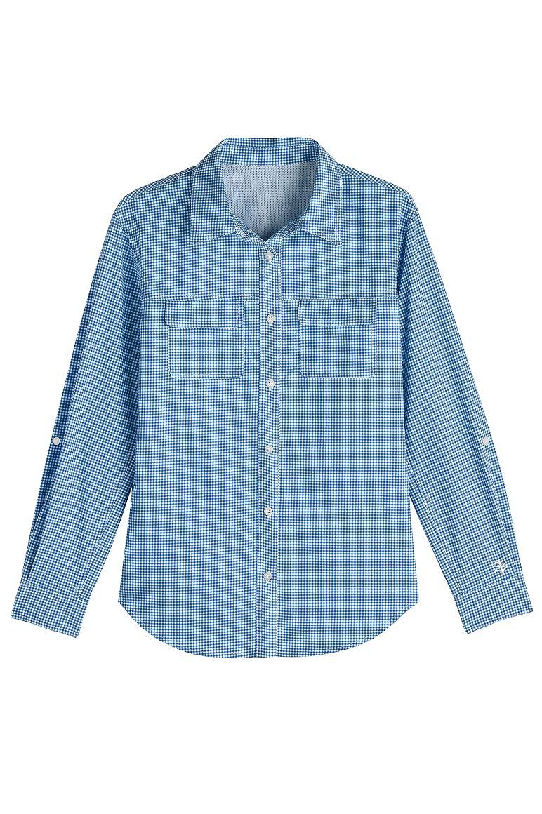 01388-111-1000-1-coolibar-travel-shirt-upf-50_10