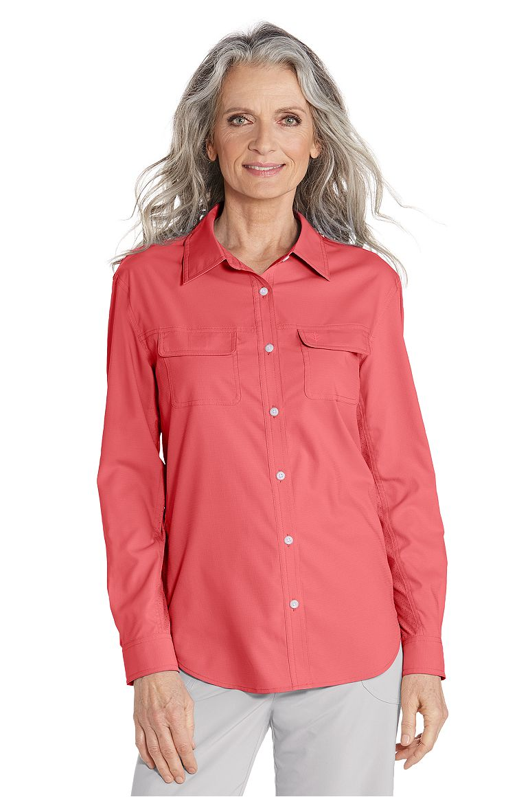01388-692-1000-1-coolibar-travel-shirt-upf-50
