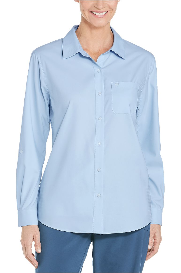 01389-468-1000-1-coolibar-sun-shirt-upf-50