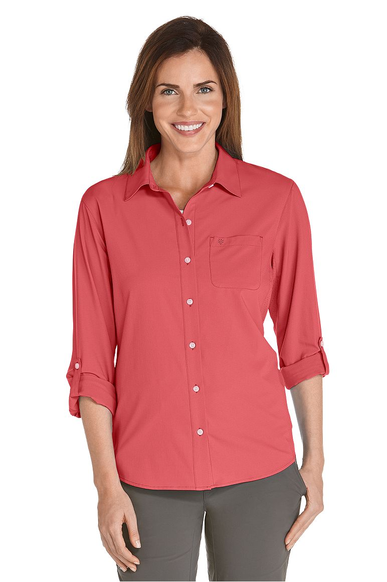 01389-450-1000-1-coolibar-sun-shirt-upf-50