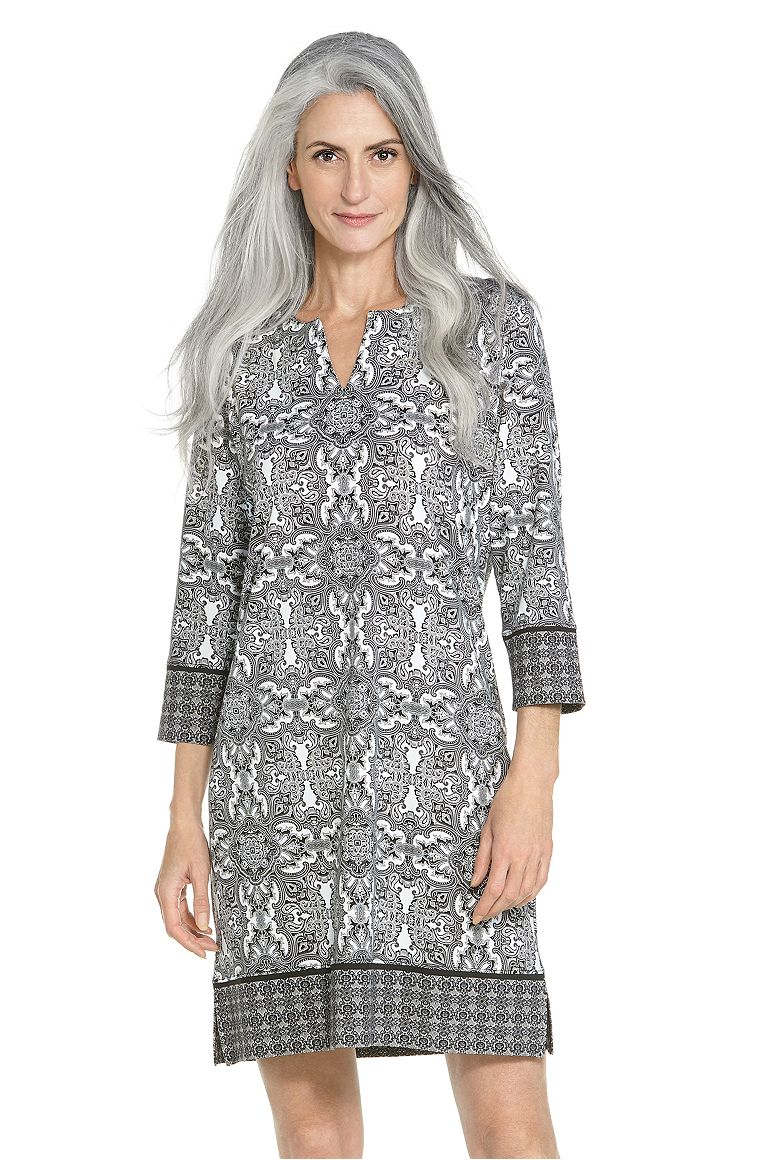 01401-001-1053-1-coolibar-oceanside-tunic-dress-upf-50_9