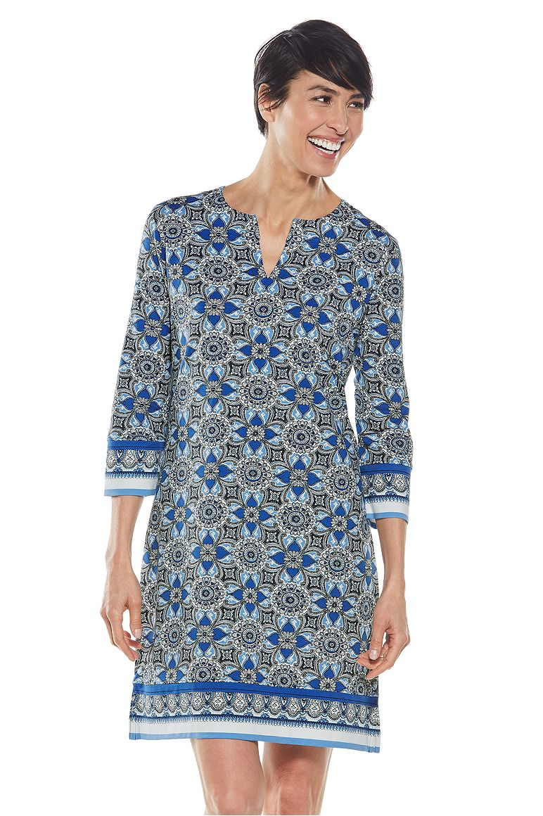 01401-400-1142-1-coolibar-oceanside-tunic-dress-upf-50_5