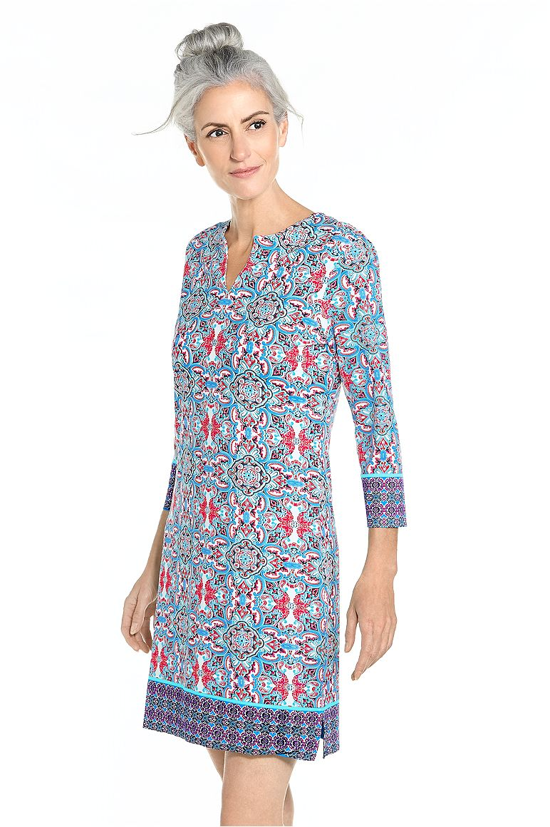 01401-431-1053-1-coolibar-oceanside-tunic-dress-upf-50
