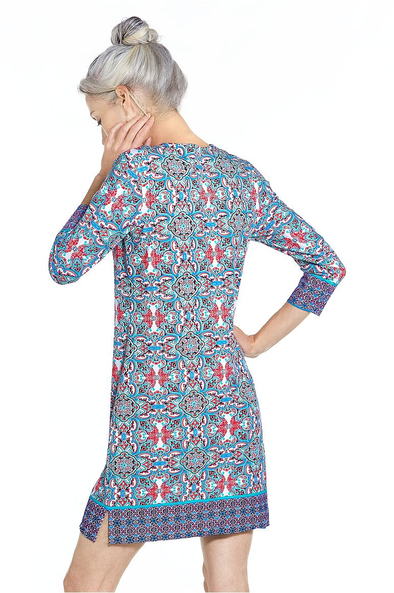 01401-431-1053-2-coolibar-oceanside-tunic-dress-upf-50