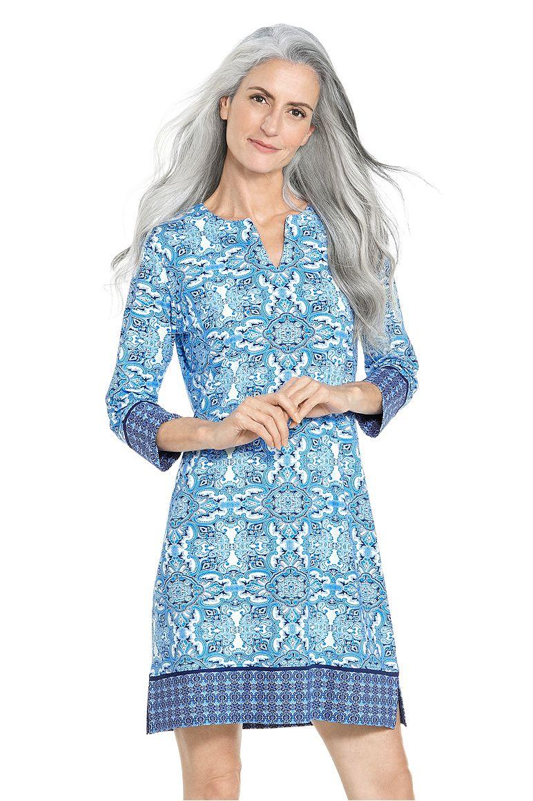 01401-433-1053-1-coolibar-oceanside-tunic-dress-upf-50_3