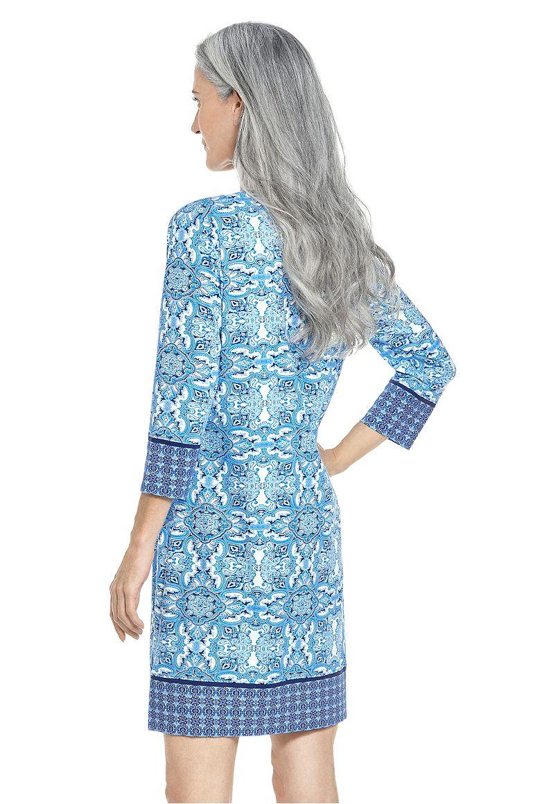 01401-431-1053-2-coolibar-oceanside-tunic-dress-upf-50