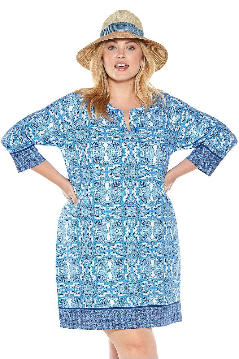 01401-431-1053-1-coolibar-oceanside-tunic-dress-upf-50_11_1