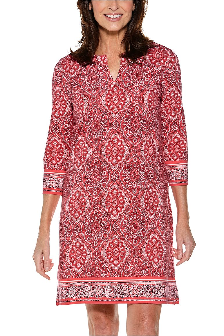 01401-001-1053-1-coolibar-oceanside-tunic-dress-upf-50_9