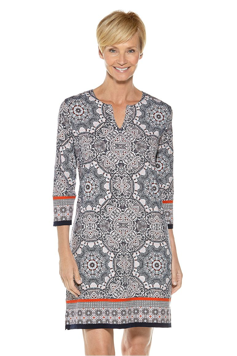 01401-960-1147-1-coolibar-oceanside-tunic-dress-upf-50_1