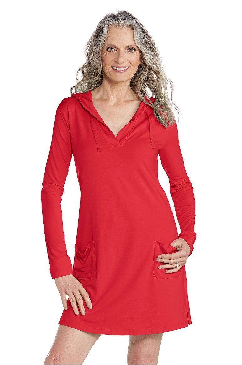 01403-610-1000-1-coolibar-beach-cover-up-dress-upf-50