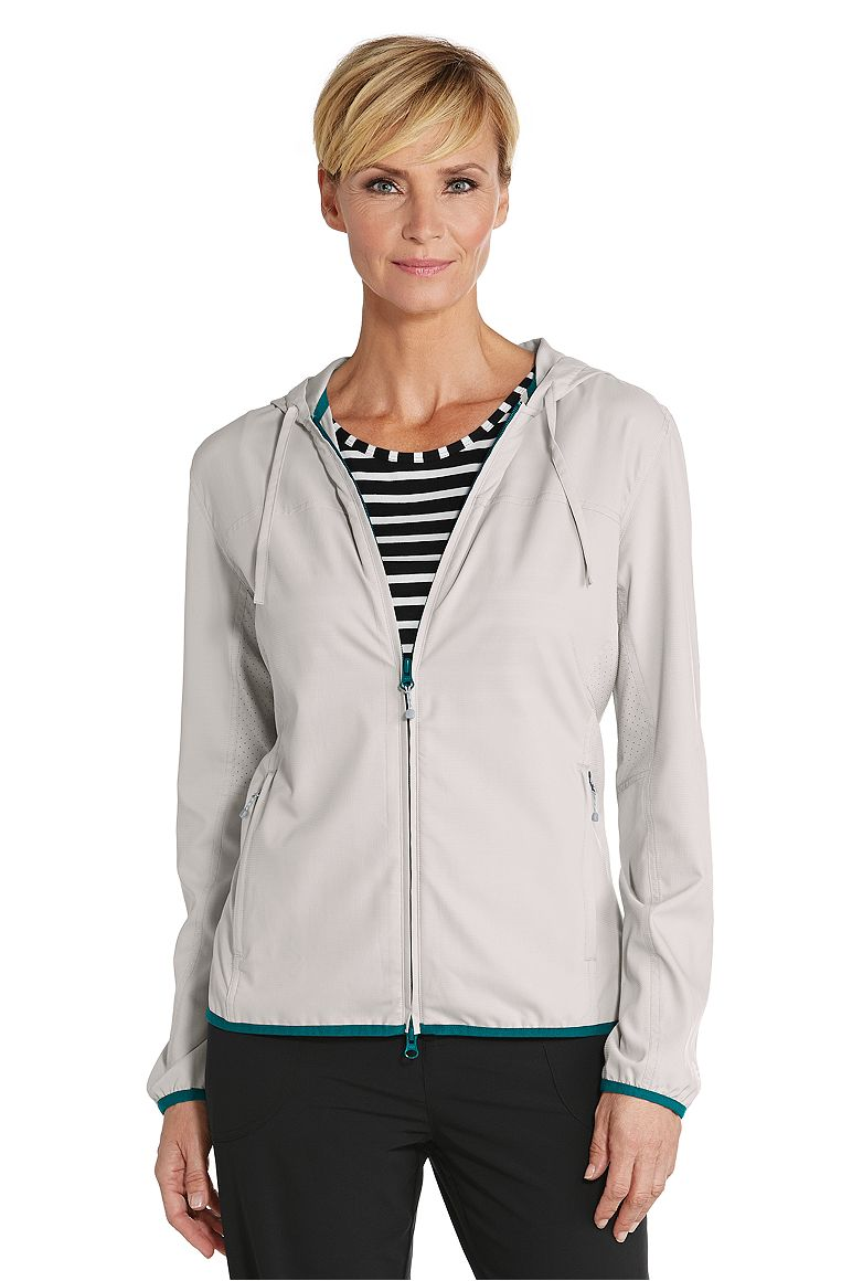 01418-026-1000-1-coolibar-packable-sunblock-jacket-upf-50
