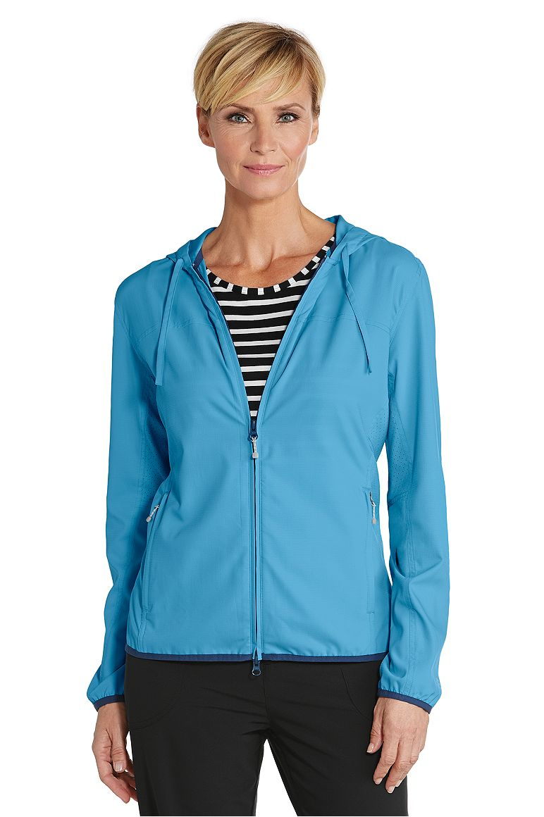 01418-026-1000-1-coolibar-packable-sunblock-jacket-upf-50