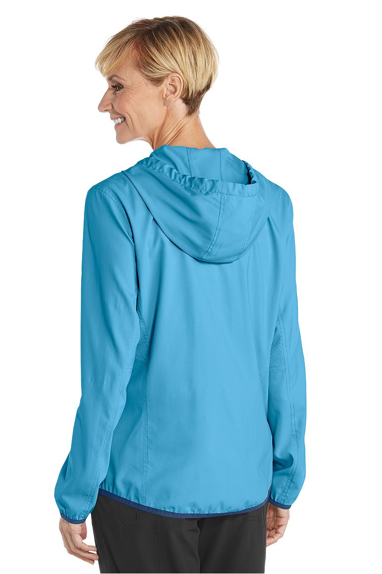 01418-026-1000-LD-coolibar-packable-sunblock-jacket-upf-50