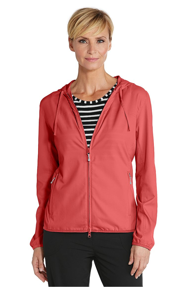 01418-026-1000-LD-coolibar-packable-sunblock-jacket-upf-50