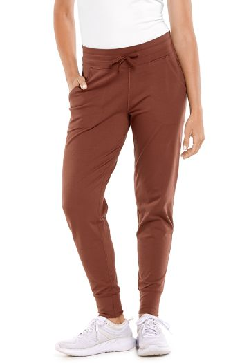 Maho Weekend Pants