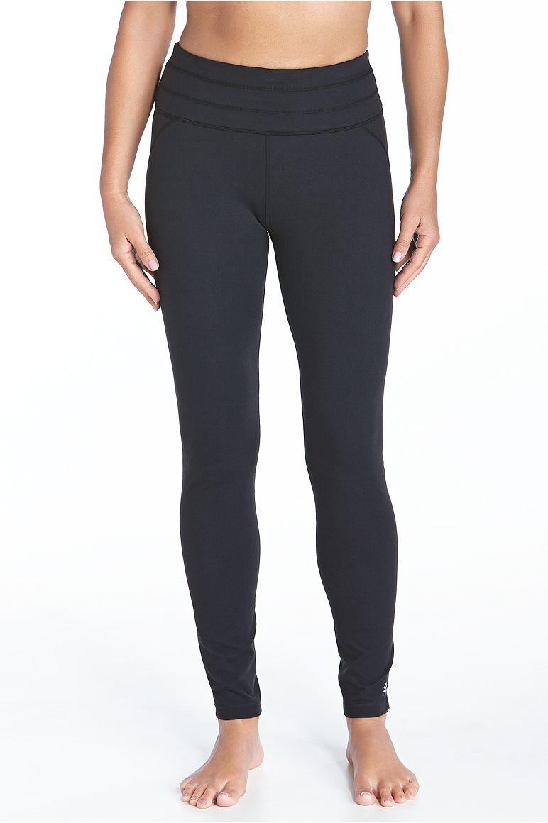 01424-001-1000-1-coolibar-yoga-leggings-upf-50