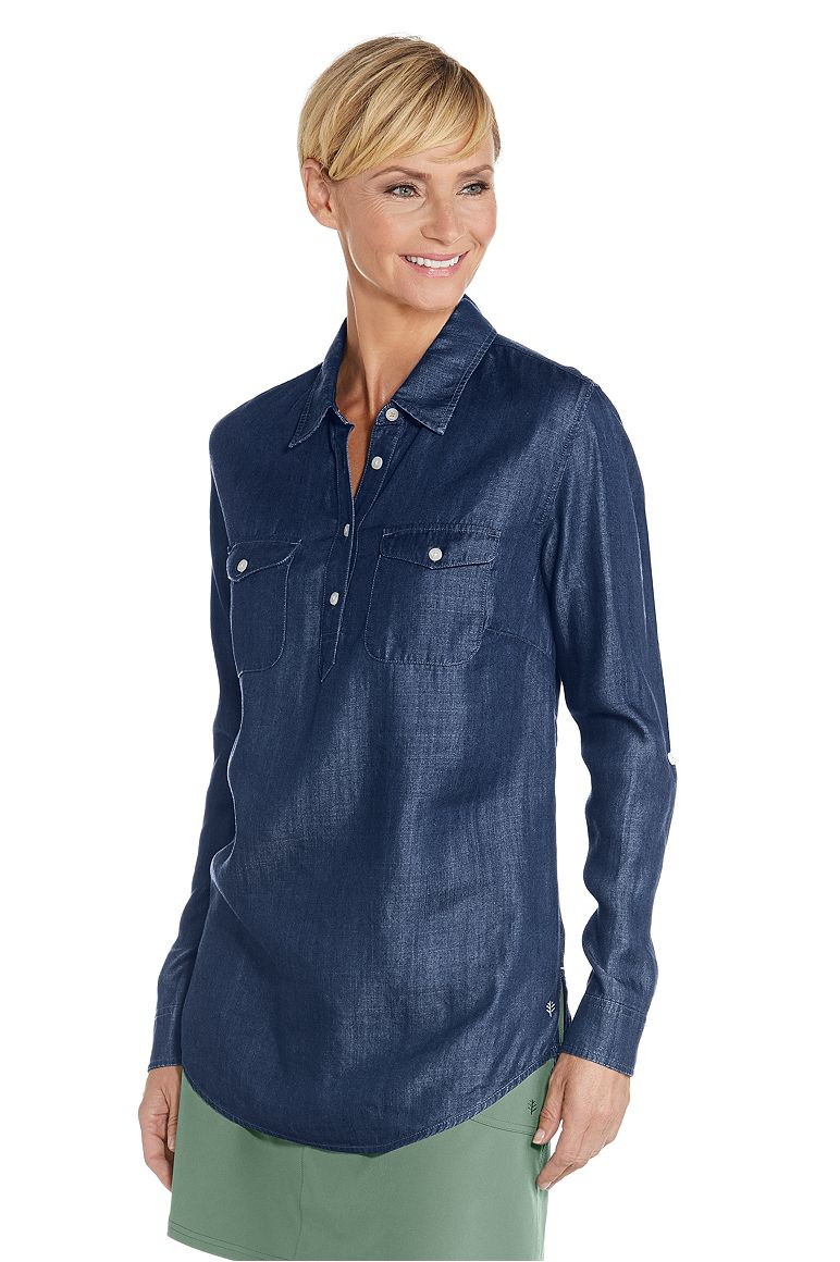 01425-450-1006-2-coolibar-chambray-tunic-top-upf-50_9
