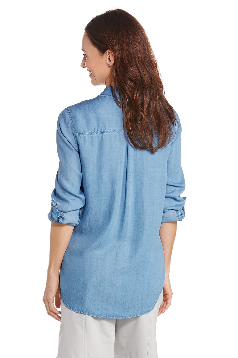 01425-402-1006-2-coolibar-chambray-tunic-top-upf-50