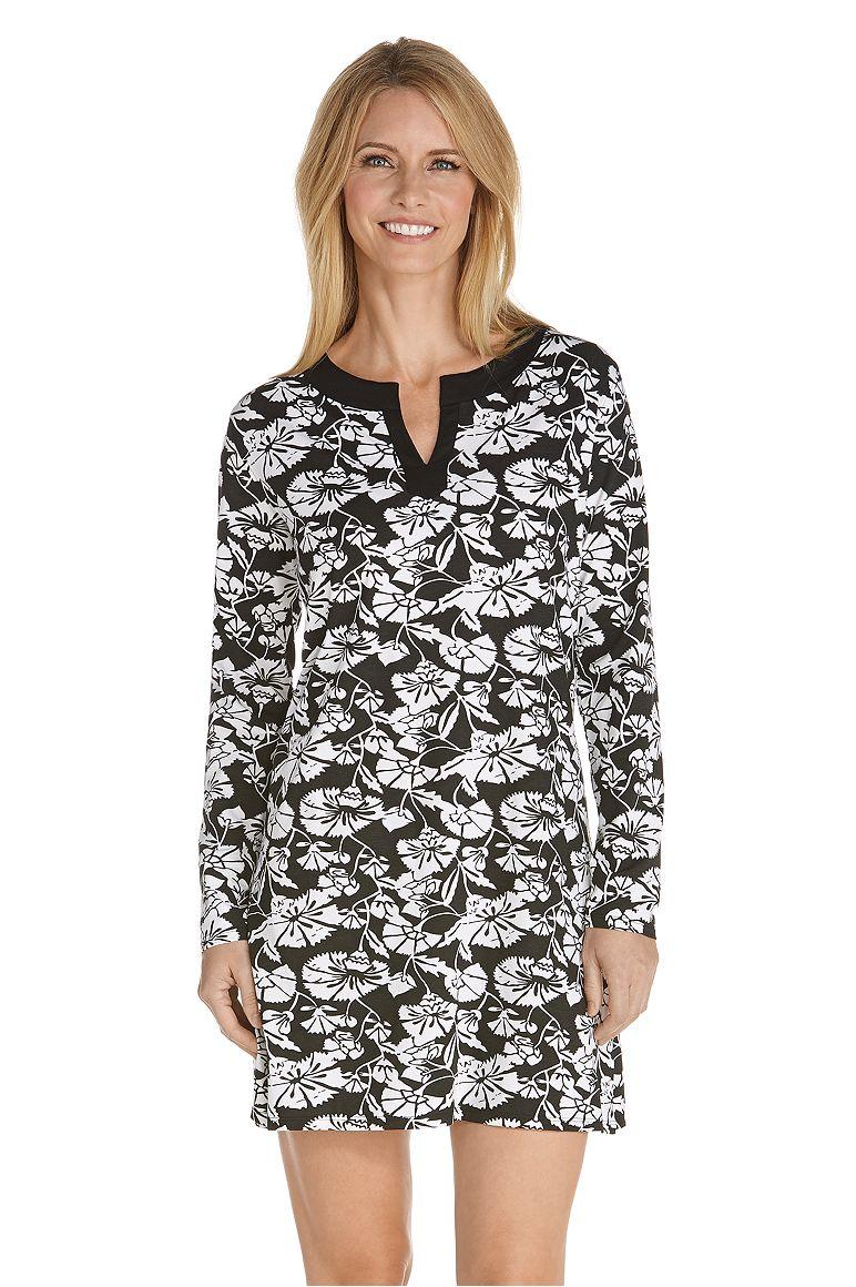01427-900-1069-LD-coolibar-mediterranean-tunic-dress-upf-50