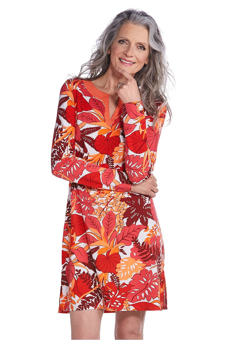 01427-900-1069-1-coolibar-mediterranean-tunic-dress-upf-50