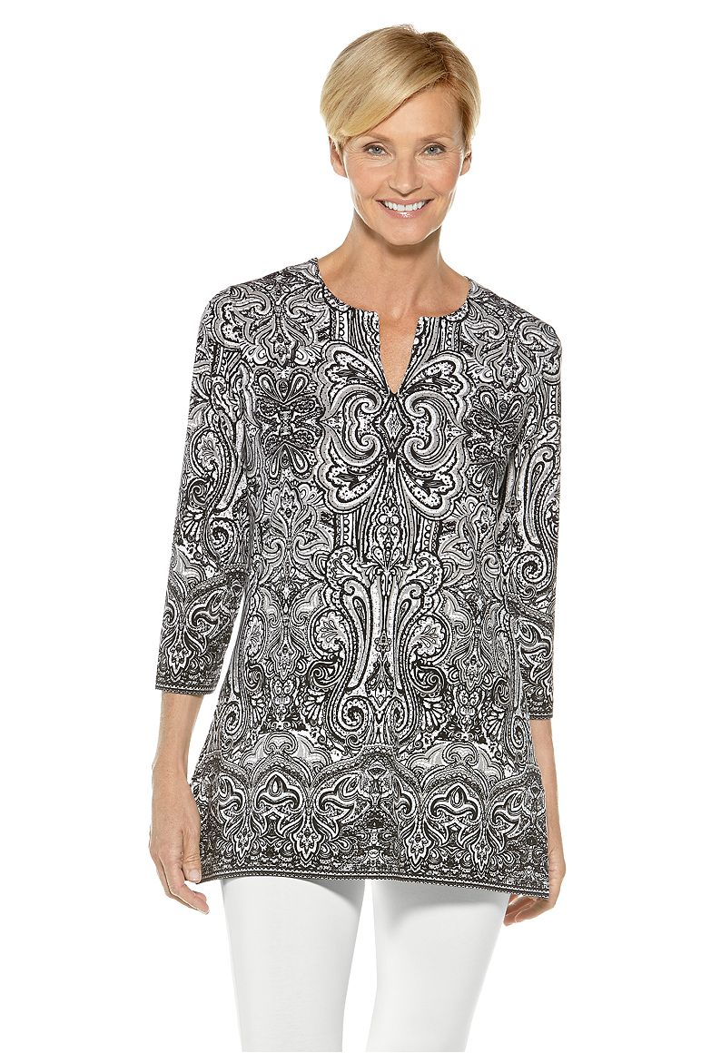01429-610-1052-1-coolibar-st-lucia-tunic-top-upf-50