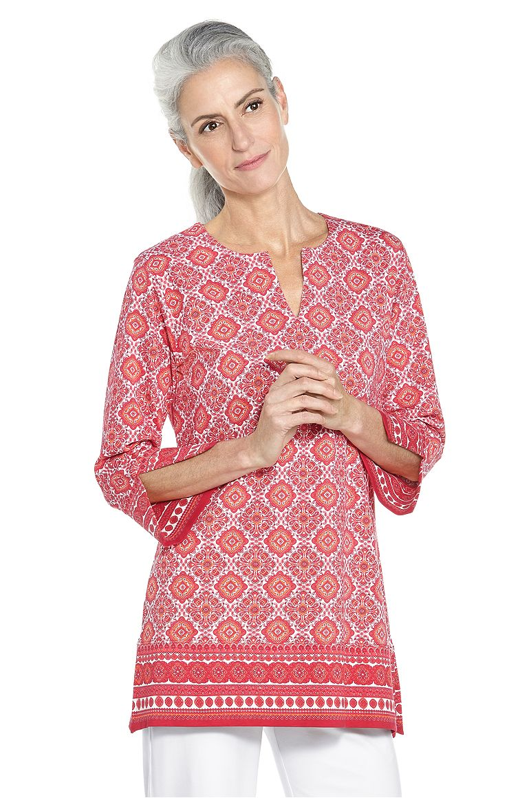 01429-610-1052-1-coolibar-st-lucia-tunic-top-upf-50_11
