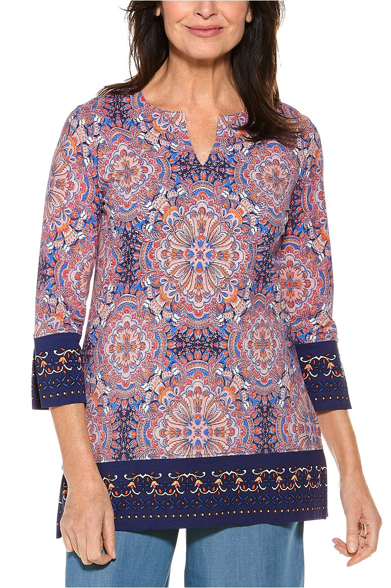 01429-960-1167-1-coolibar-st-lucia-tunic-top-upf-50