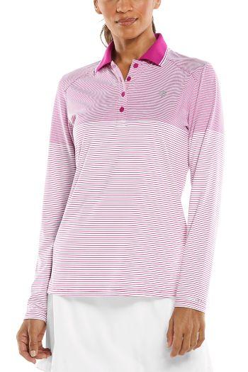 Prestwick Golf Polo