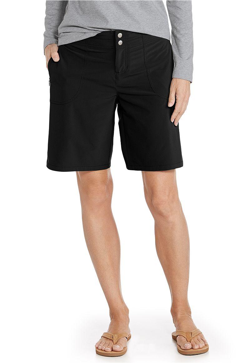 01440-313-1000-LD-coolibar-travel-shorts-upf-50_8