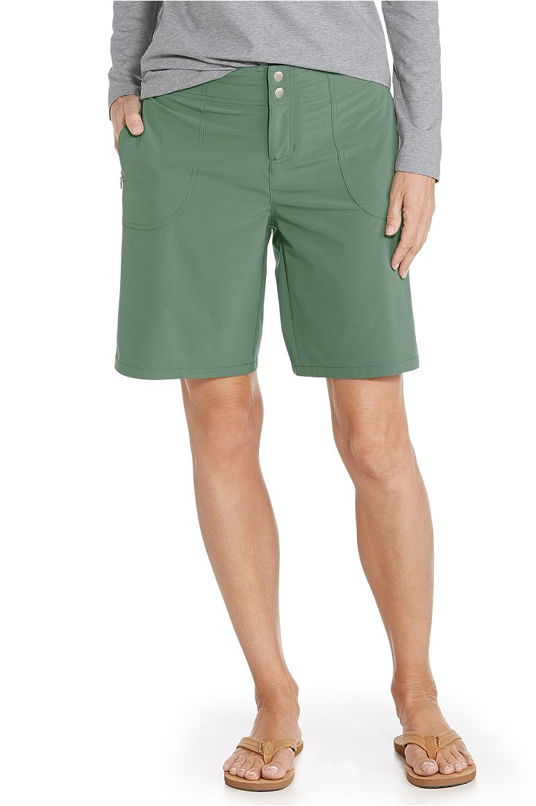 01440-026-1000-1-coolibar-travel-shorts-upf-50