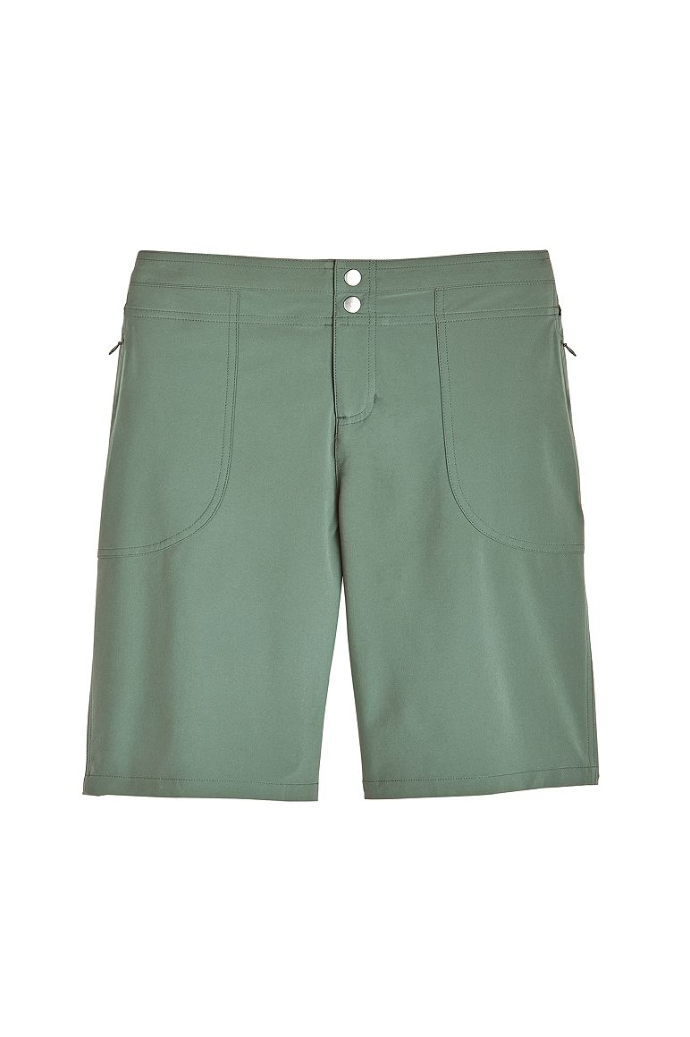 01440-313-1000-LD-coolibar-travel-shorts-upf-50_8