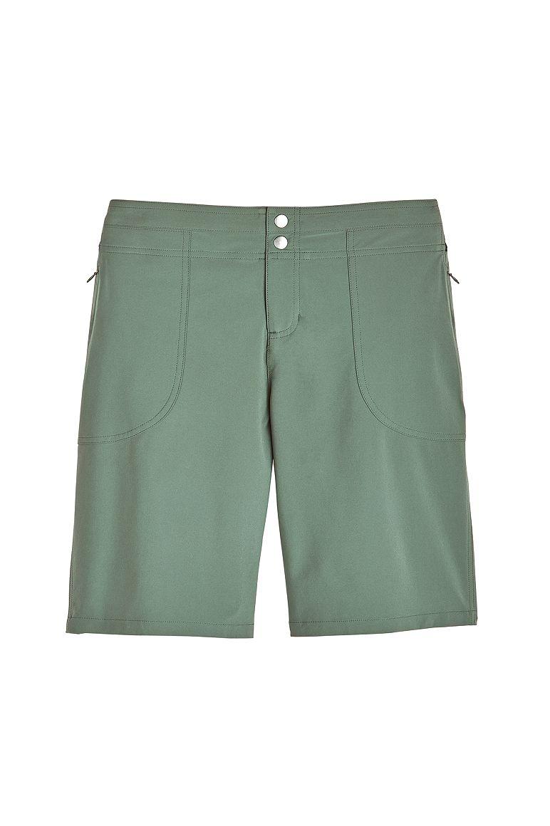 01440-026-1000-2-coolibar-travel-shorts-upf-50