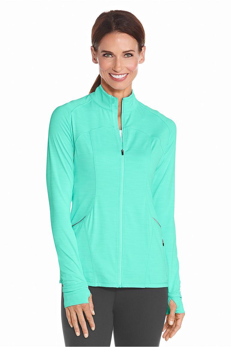 01443-458-1000-1-coolibar-workout-jacket-upf-50