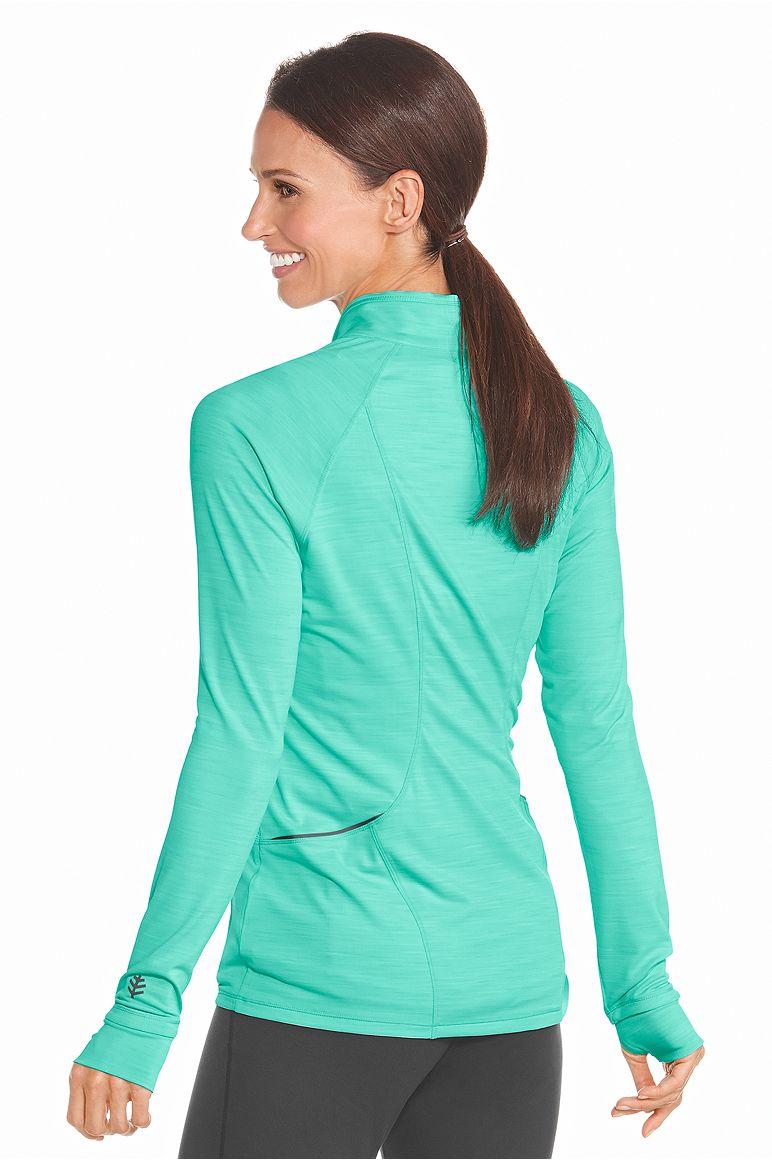 01443-458-1000-2-coolibar-workout-jacket-upf-50