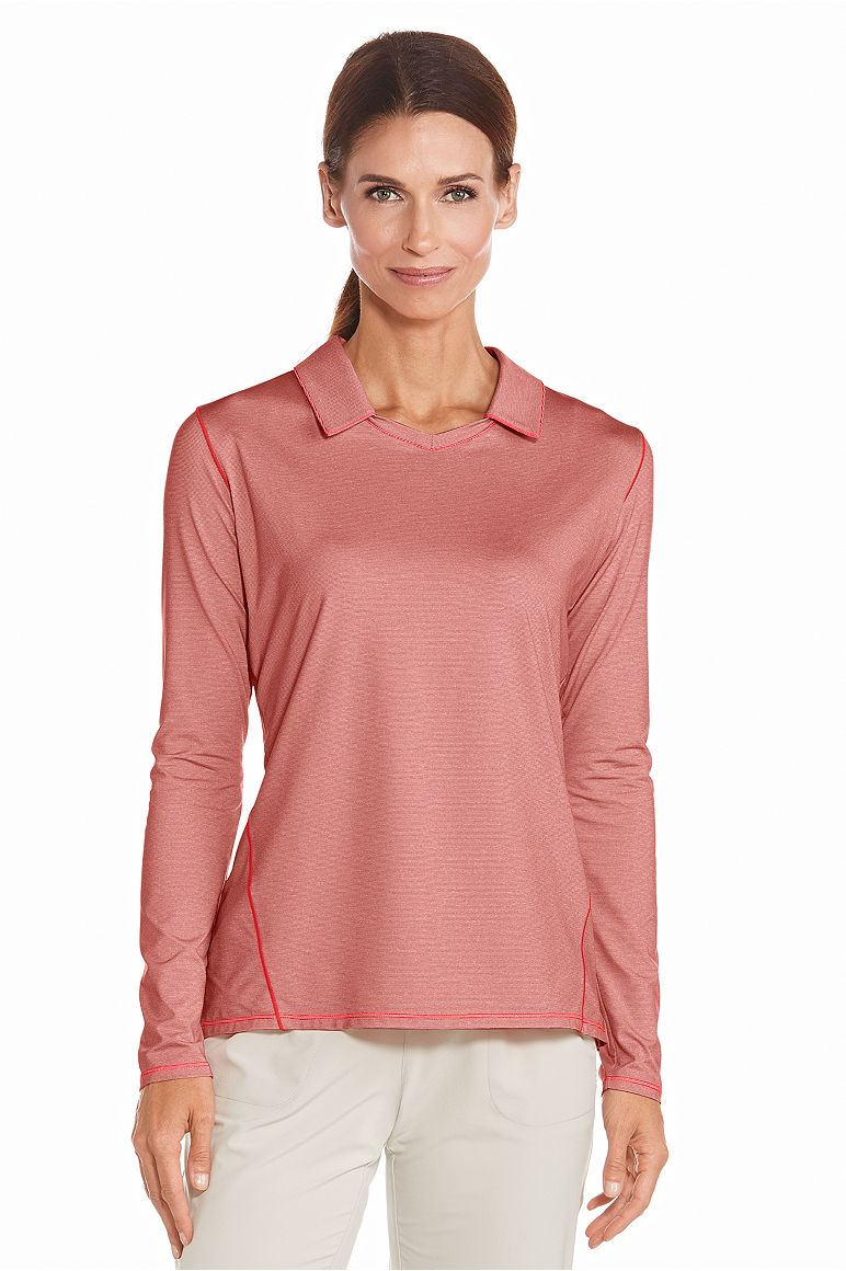01444-341-9011-2-coolibar-long-sleeve-golf-polo-upf-50