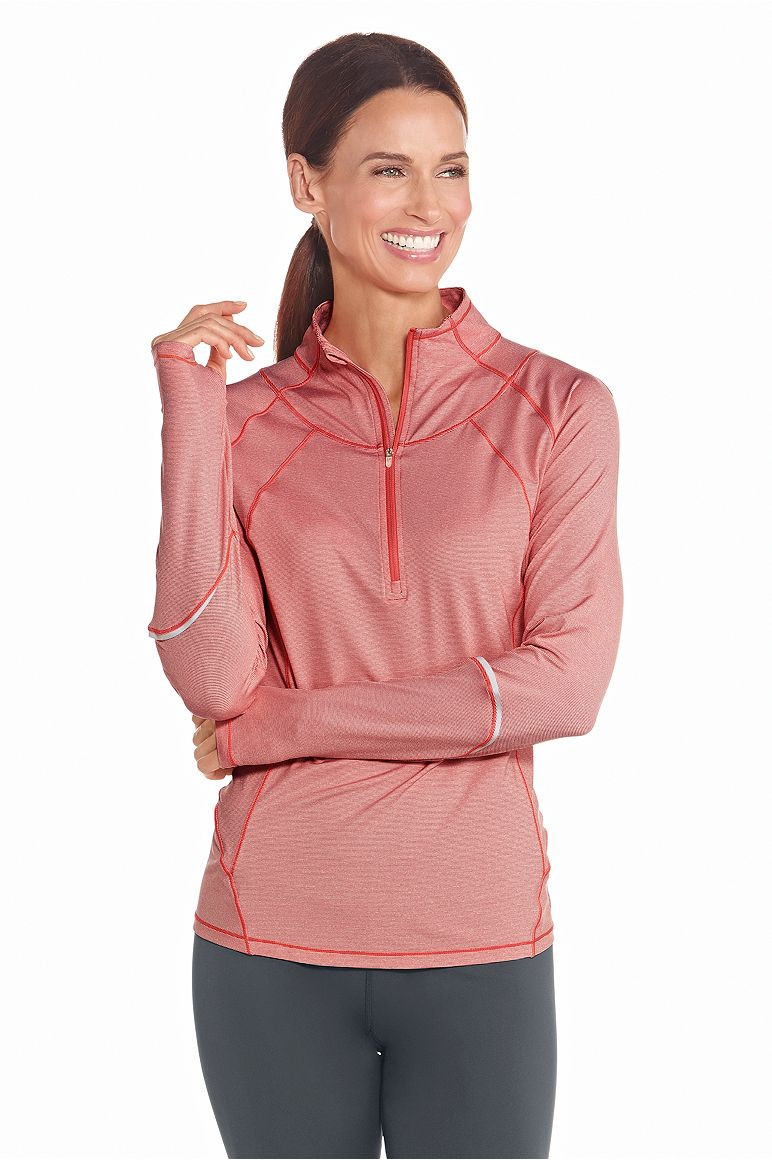 01445-830-9011-1-coolibar-golf-pullover-upf-50