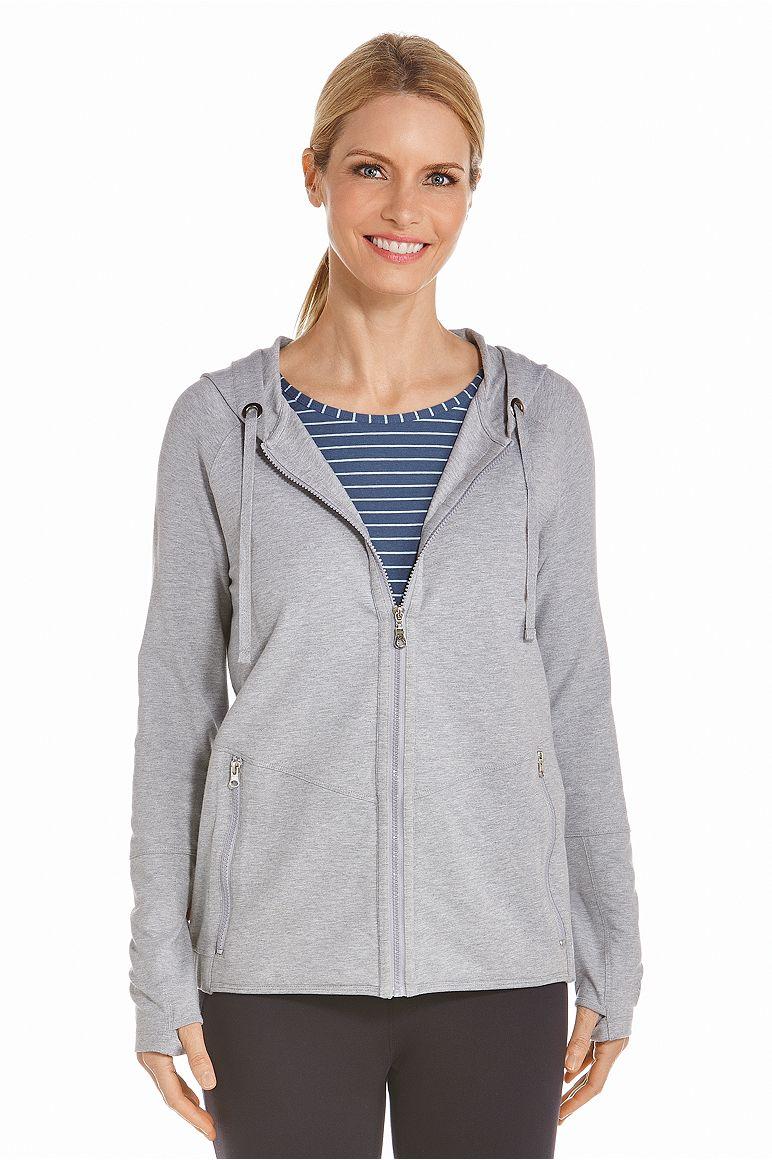 01456-111-1000-2-coolibar-zip-up-hoodie-upf-50