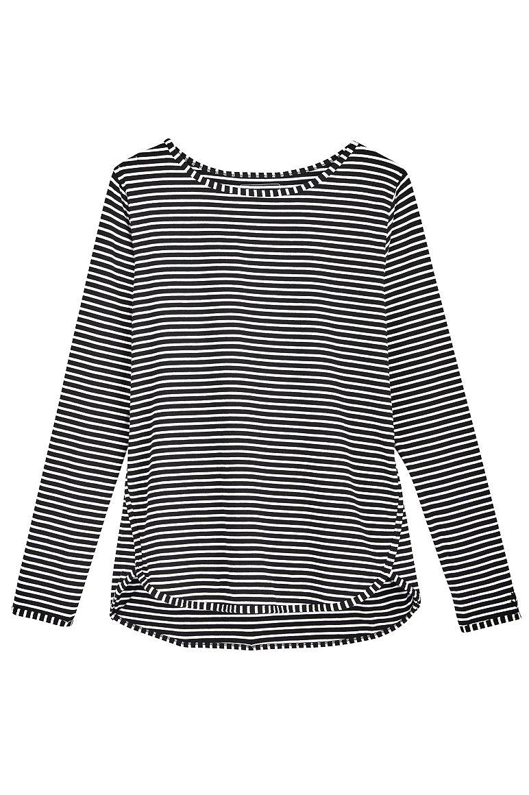 01461-919-9003-1-coolibar-side-split-shirt-upf-50