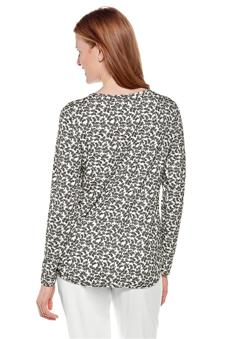 01461-919-9003-1-coolibar-side-split-shirt-upf-50